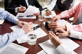 Polish-lawyer-dublin-Polski-prawnik-dublin-Employment-Law–Prawo-pracy1
