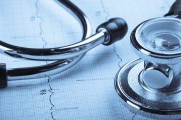 Błąd Medyczny