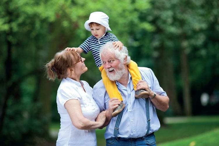 grandparents-child-access
